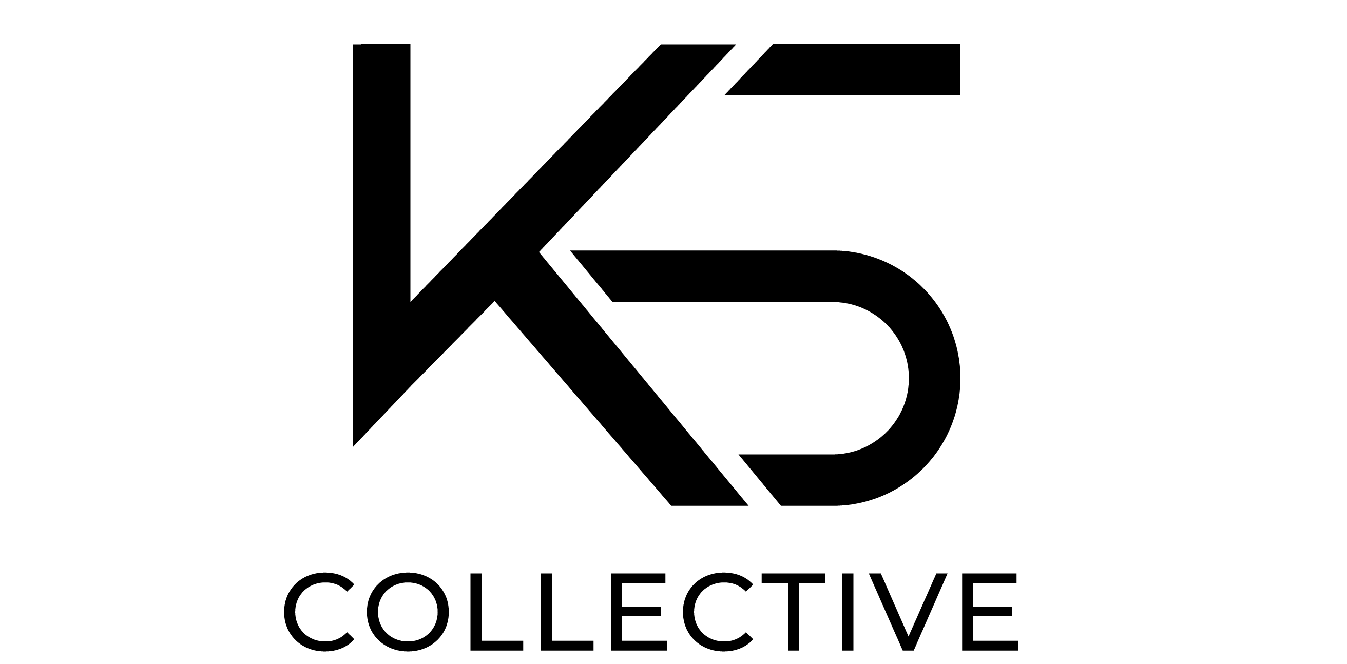 K5 Collective